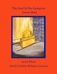 The Lord Is Our Lawgiver Lesson Book